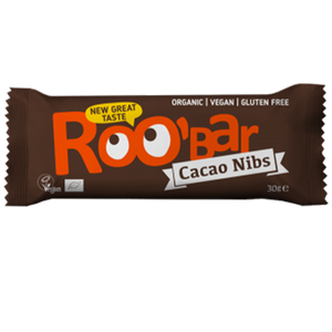 roobar_cacao_nibs_raw_vegan_glutenfree_food_healthy_wholefood_superfood_luxembourg