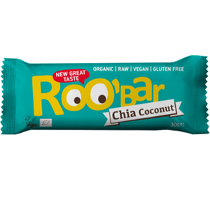 roobar_chia_coconut_raw_vegan_glutenfree_food_healthy_wholefood_superfood_luxembourg