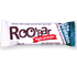 roobar_chia_spirulina_high_protein_raw_vegan_glutenfree_food_healthy_wholefood_superfood_luxembourg
