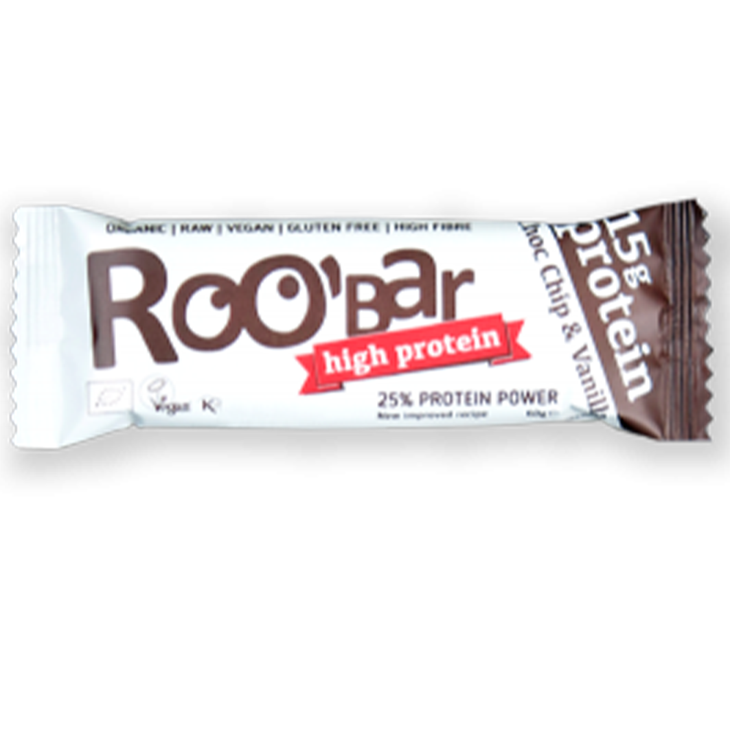 roobar_choc_chip_vanilla_high_protein_raw_vegan_glutenfree_food_healthy_wholefood_superfood_luxembourg