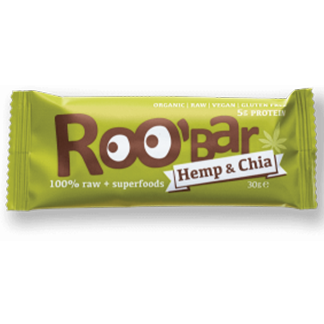 roobar_hemp_protein_raw_vegan_glutenfree_food_healthy_wholefood_superfood_luxembourg