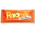 roobar_inca_berry_raw_vegan_glutenfree_food_healthy_wholefood_superfood_luxembourg