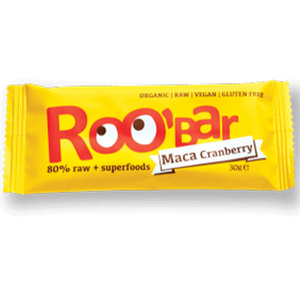 roobar_maca_cranberry_raw_vegan_glutenfree_food_healthy_wholefood_superfood_luxembourg