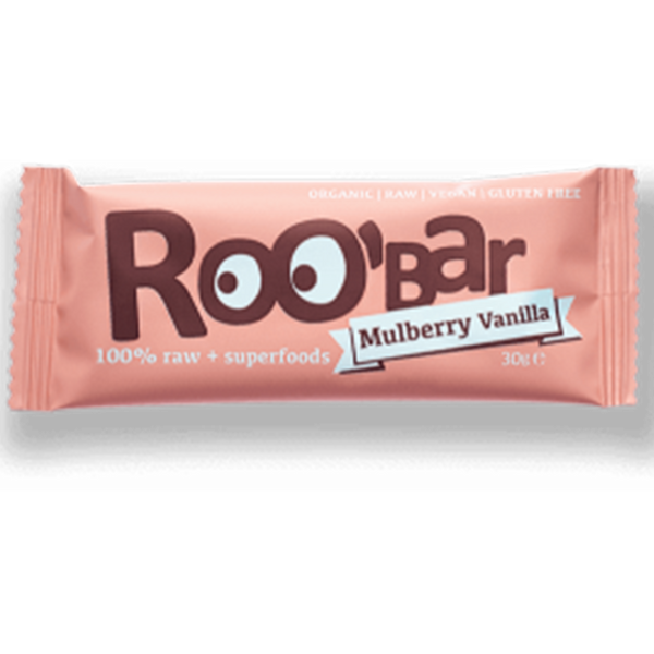 roobar_mulberry_vanilla_raw_vegan_glutenfree_food_healthy_wholefood_superfood_luxembourg