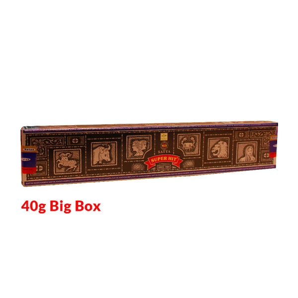 satya-incense-raucherstabchen-aroma-duft-luxemburg-luxembourg-superhit_Big_Box_40g