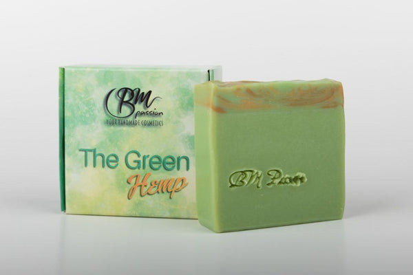 savon_seife_soap_made-in-luxembourg_luxemburg_bm_passion_bio_organic_hemp_hanf