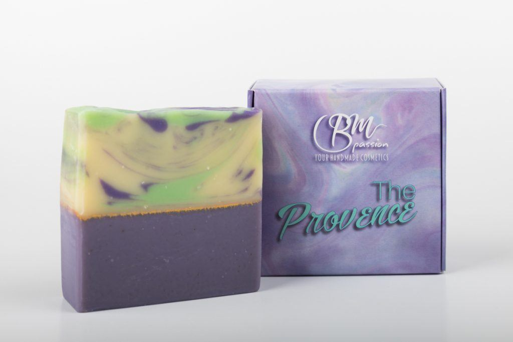 savon_seife_soap_made-in-luxembourg_luxemburg_bm_passion_bio_organic_provence