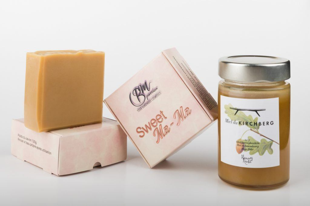 savon_seife_soap_made-in-luxembourg_luxemburg_bm_passion_bio_organic_sweet-ma-ma