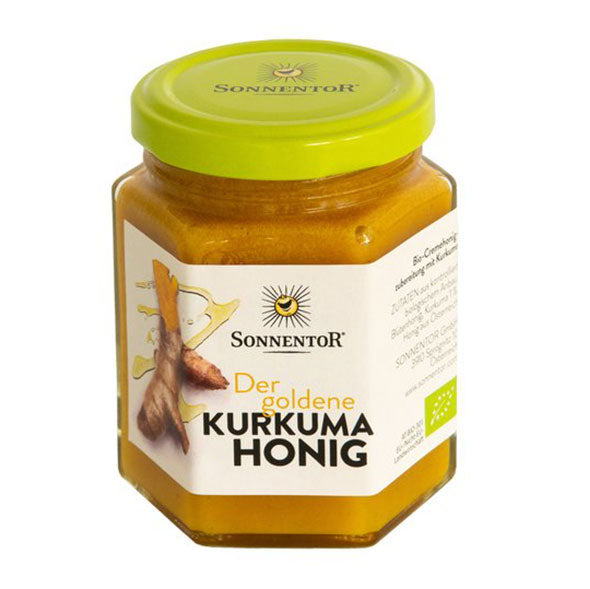 sonnentor-kurkuma-der-goldene-honig-honey-turmeric-superfood-luxembourg-luxemburg