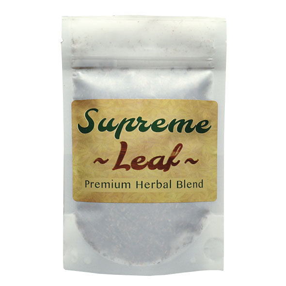 supreme-leaf-premium-quality-hemp-blend-herbal-the-super-natural-herb-company-france-luxemburg-luxembourg