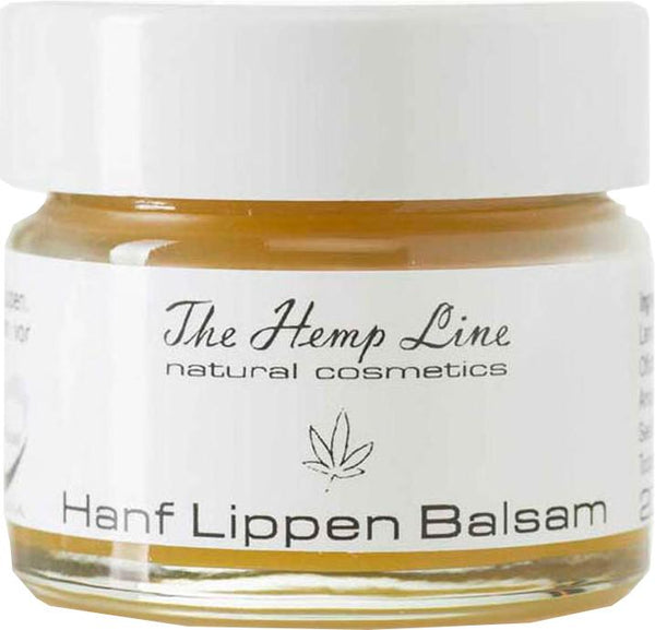 the-hemp-line-cosmetics-hanf-Hemp_Lip_lippen_balm_balsam