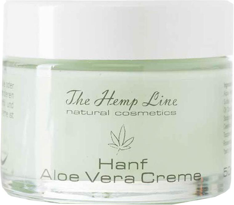 the-hemp-line-cosmetics-hanf-Hemp_aloe_vera_creme_cream_skin_cbd-shop-luxembourg