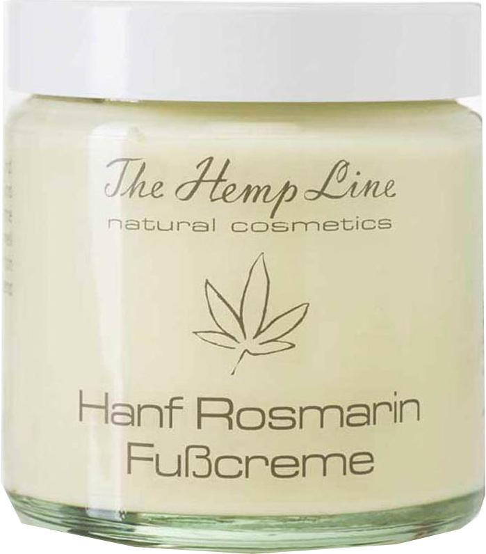 the-hemp-line-cosmetics-hanf-Hemp_rosemary_foot_skin_rosmarin_fuß_cbd-shop-luxembourg