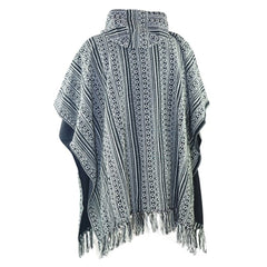 Virblatt_Reversible_Poncho_Arriba_Wendeponcho_Arriba_Fashion_Fairtrade_Ecofriendly_Handmade_2