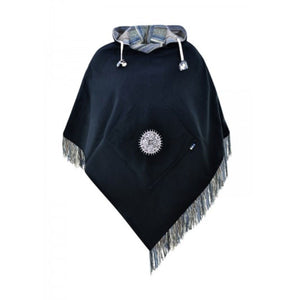 Virblatt_Reversible_Poncho_Abajo_Wendeponcho_Abajo_Fashion_Fairtrade_Ecofriendly_Handmade_4