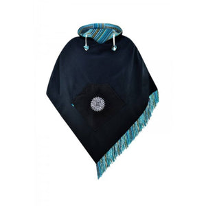 Virblatt_Reversible_Poncho_Abajo_Wendeponcho_Abajo_Fashion_Fairtrade_Ecofriendly_Handmade_2