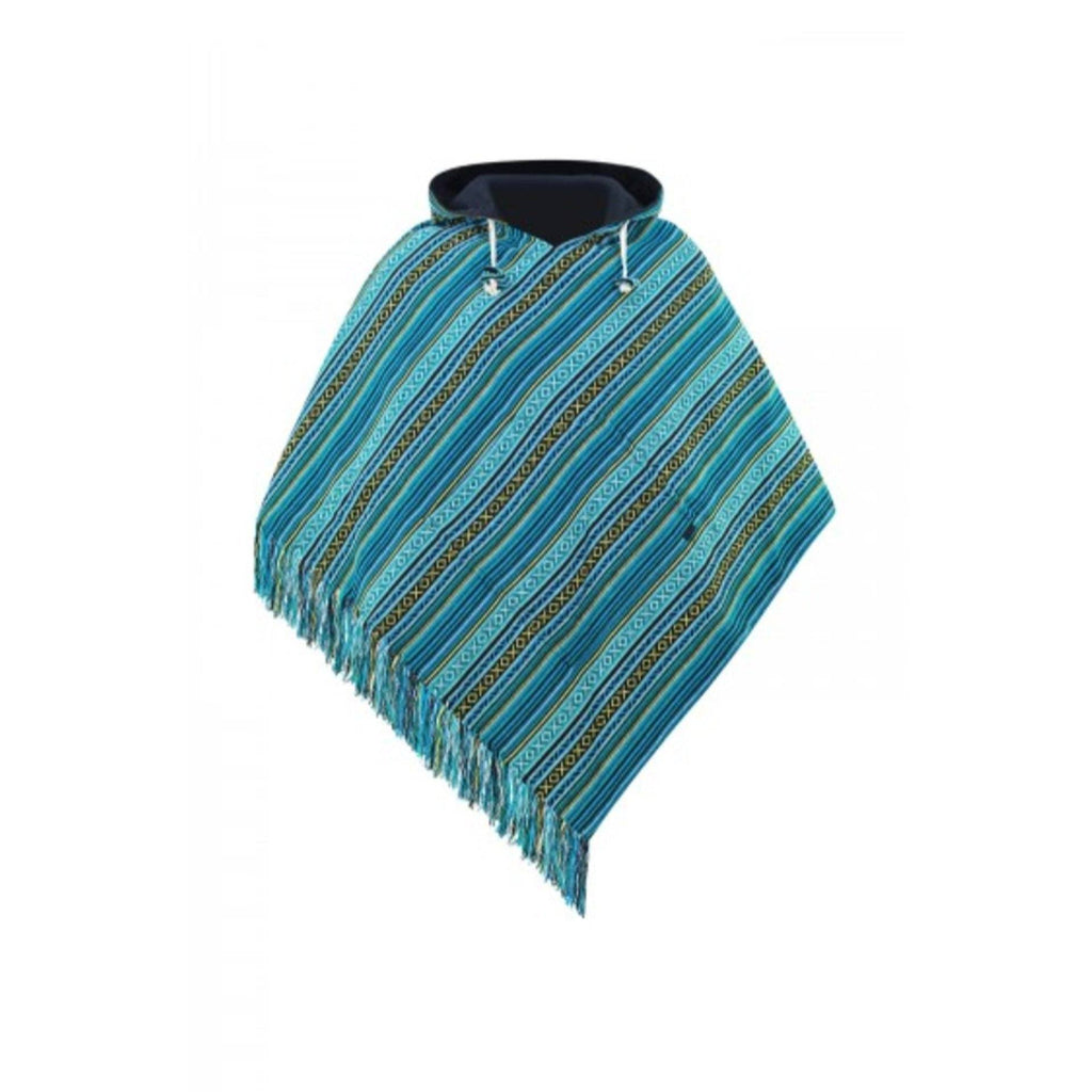Virblatt_Reversible_Poncho_Abajo_Wendeponcho_Abajo_Fashion_Fairtrade_Ecofriendly_Handmade_1