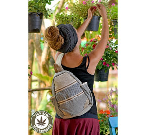 virblatt_hemp_bag_backpack_handmade_fairtrade_nepal_natural_gewieft_hanf_rucksack_virblatt_2