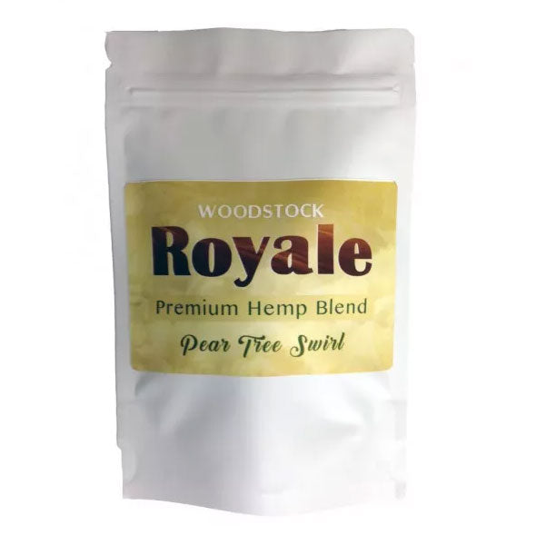 woodstock-royale-pear-tree-swirl-premium-quality-hemp-blend-herbal-the-super-natural-herb-company-france-luxemburg-luxembourg