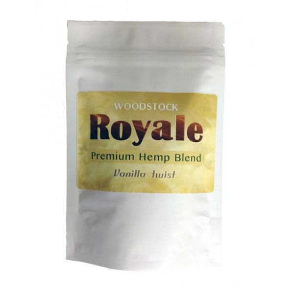 woodstock-royale-vanilla-twist-premium-quality-hemp-blend-herbal-the-super-natural-herb-company-france-luxemburg-luxembourg