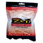 zen-smoking-regular-filter-tips-extra-long-edition-200-per-bag-cbd-luxembourg-tobacco-zubehör-accessories-luxemburg