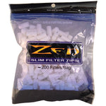zen-smoking-slim-filter-tips-extra-long-edition-200-per-bag-cbd-luxembourg-tobacco-zubehör-accessories-luxemburg