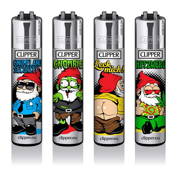 zwerge-zwerg-dwarf-dwarfs-gnome-classic-large-clipper-clippers-lighterlighters-feuerzeug-clipperlighter-smoking-cbd-shop-2