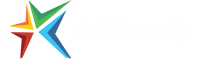 AMZsupply.com - Shipping, Packaging, Medical and Safety Online Supplies