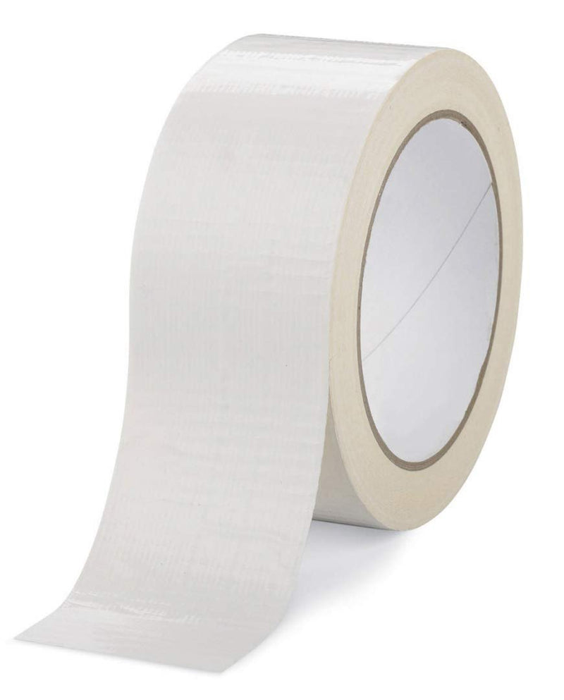 BOPP Film Backing Carton Sealing Tape /w Acrylic Emulsion Adhesive