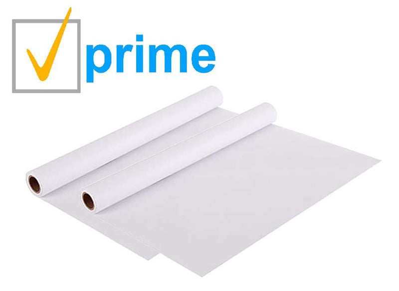 "1 Roll Exam Table Paper 21"" x 225 Feet"