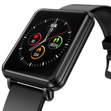 Montre Cardio | Smartwatch MX12 | MacCaligan