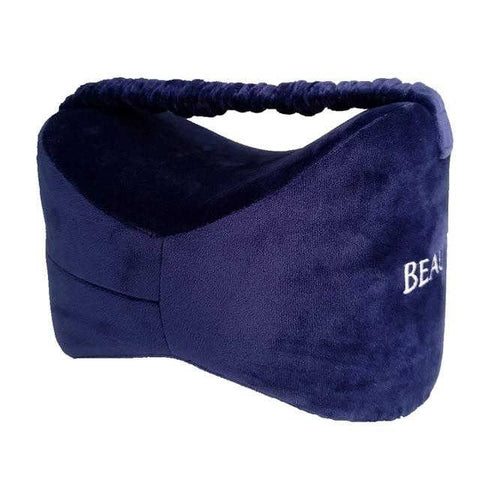 Sommeil | Coussin Genou MC1 | MacCaligan