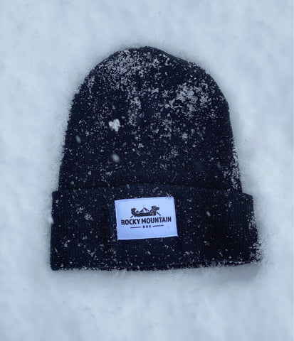 RMD alpine toque
