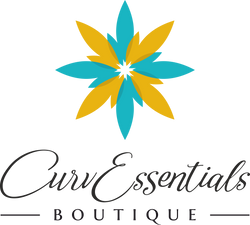 CurvEssentials Boutique, LLC