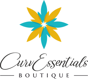 CurvEssentials Boutique a company of Full MIX Apparel, LLC