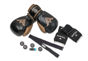 Boxing Sensors Kit