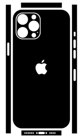 iPhone 12 Pro Max Whats Included
