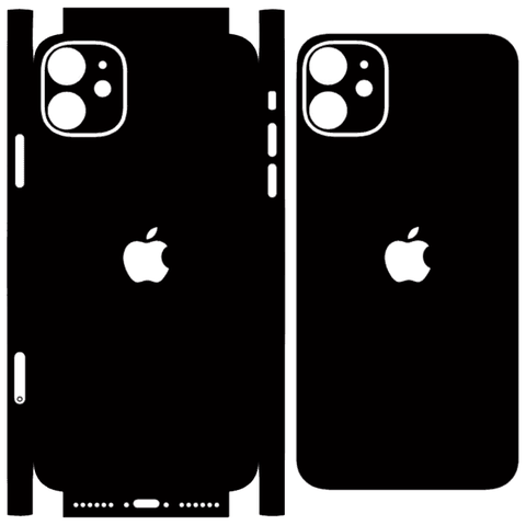 iPhone 11 whats included