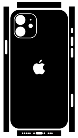Iphone 12 Whats Included