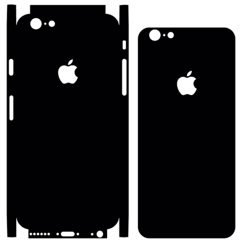 iphone 6/6s whats included