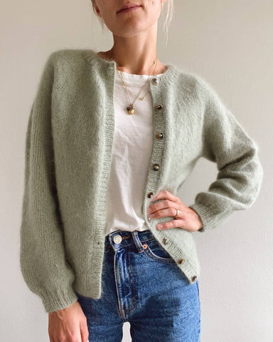 petite-knit-novice-cardigan