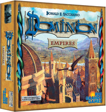 Load image into Gallery viewer, Dominion Empires - Kickstarted Games