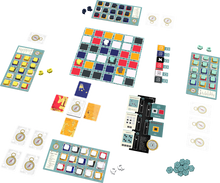 Load image into Gallery viewer, Inner Compass Board Game - Kickstarted Games