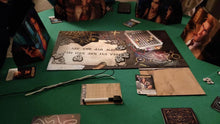 Load image into Gallery viewer, Paranormal Detectives Board Game - Kickstarted Games