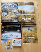 Load image into Gallery viewer, Terraforming Mars: Venus Next Expansion - Kickstarted Games