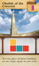 Load image into Gallery viewer, Tiny Towns Board Game (Preorder) - Kickstarted Games