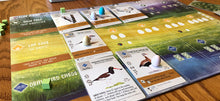 Load image into Gallery viewer, Wingspan Board Game | Stonemaier Games - Kickstarted Games