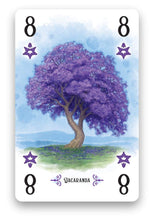 Load image into Gallery viewer, Arboretum Strategic Card Game | Renegade Games | New 2nd Printing - Kickstarted Games