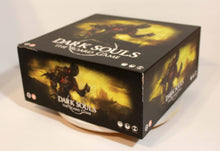 Load image into Gallery viewer, * Dinged Box * Dark Souls: The Board Game * Dinged Box * - Kickstarted Games
