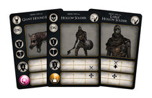 Load image into Gallery viewer, Dark Souls: The Card Game Core Set - Kickstarted Games